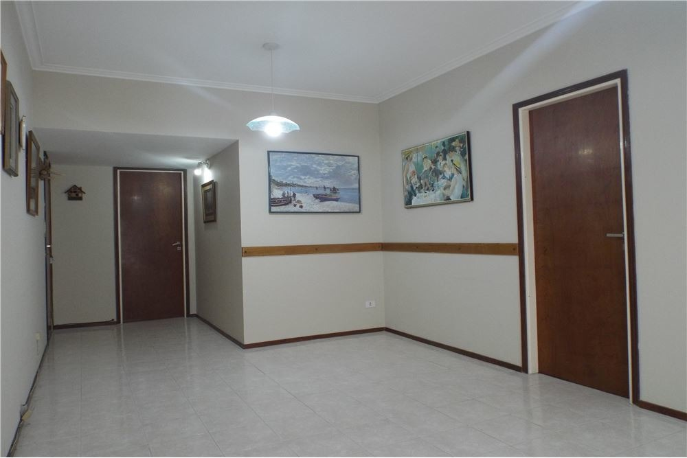 excelente departamento en venta de 3 ambientes