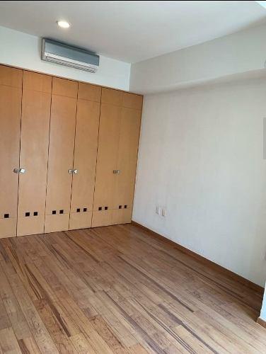 excelente departamento en venta en la colonia providencia 3 habitaciones