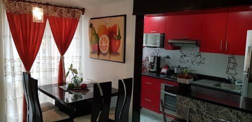 excelente departamento en venta en lago chapala 26, colonia anahuac, delegación miguel hidalgo, ciudad de méxico.