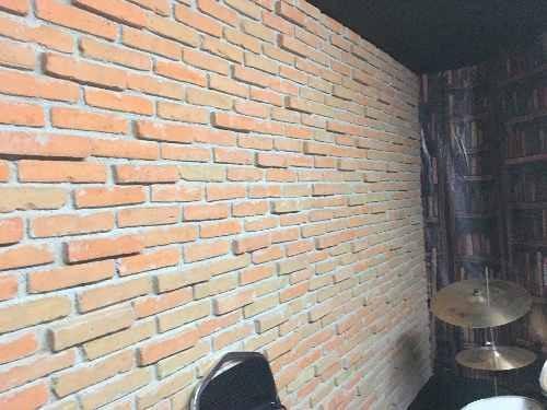 excelente departamento en venta en torre bosques con tres recamaras, huixquilucan, edo. de méxico.