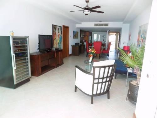 excelente departamento en venta / ixtapa zihuatanejo, bay grand view