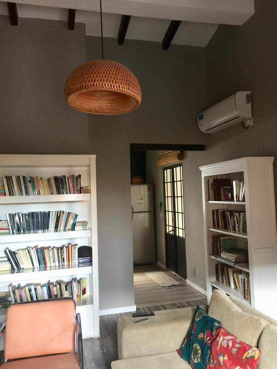 excelente departamento nueva cordoba santiago temple