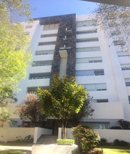 excelente departamento torre nova planta baja con patio