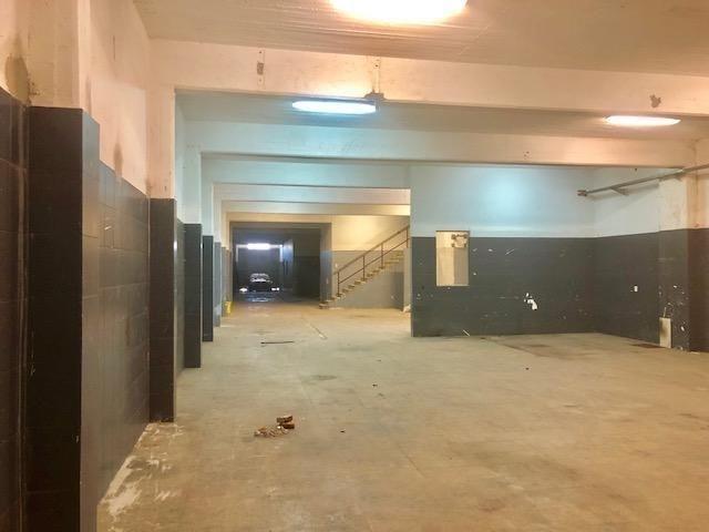 excelente depósito de 900 m2 en san fernando