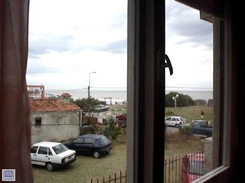 excelente depto frente al mar a metros hotel internacional