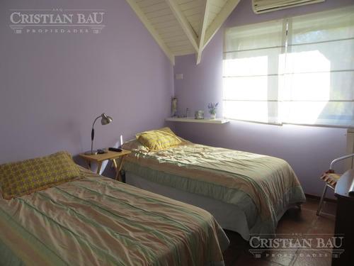 excelente dormy zona house principal san diego