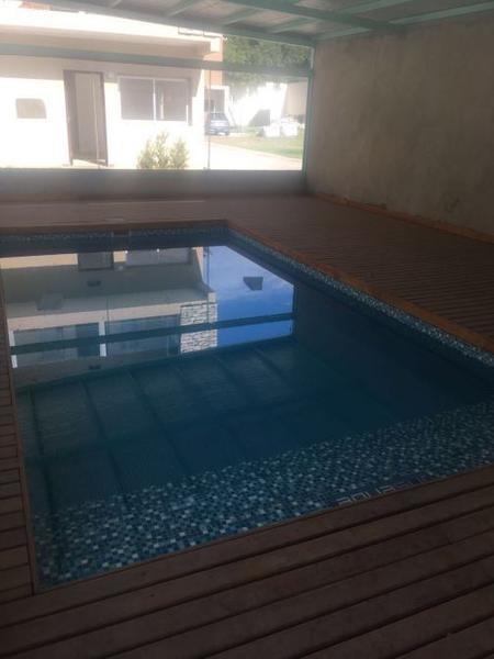 excelente duplex 3 amb condominio bambu relax