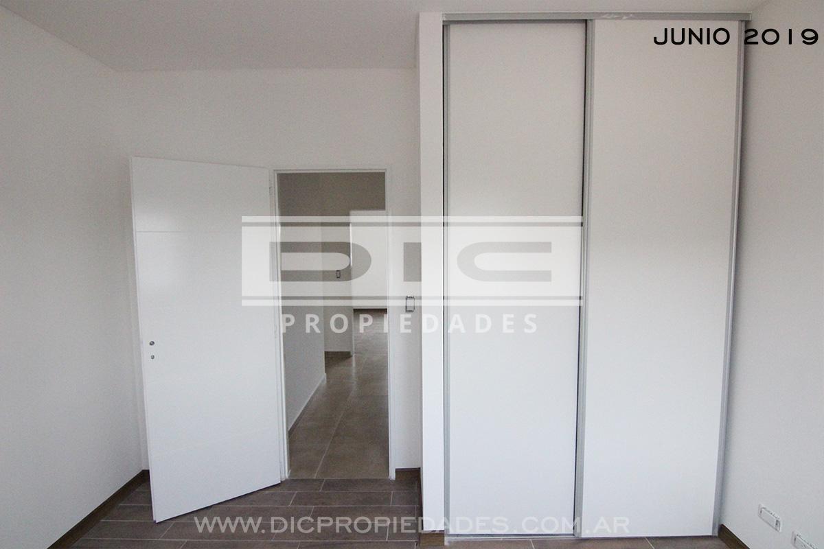 excelente duplex 3 ambientes a estrenar - venta - munro