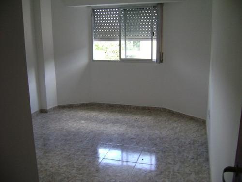 excelente duplex 3 ambientes - a estrenar - villa luzuriaga