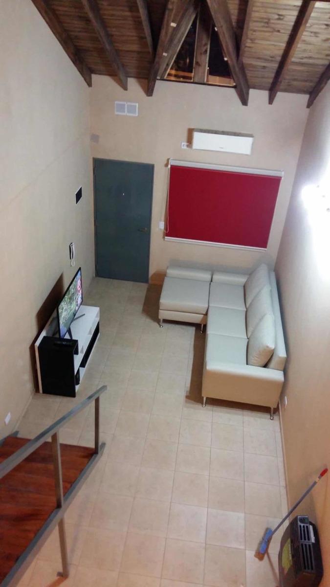 excelente duplex 3 ambientes, dueño directo, ituzaingo sur