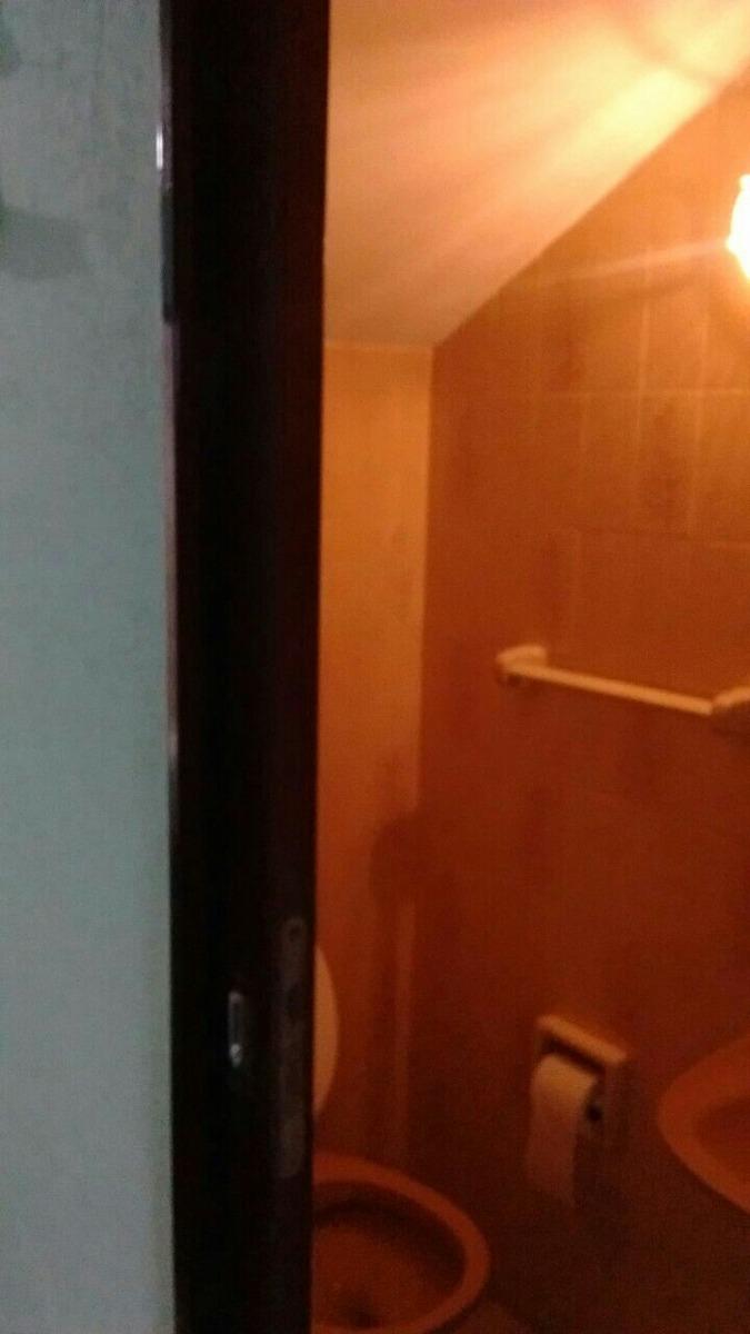 excelente duplex 3 ambientes en venta en santa teresita