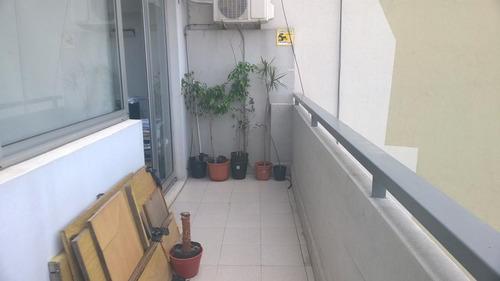 excelente duplex 3 ambientes ideal para inversión  en barracas
