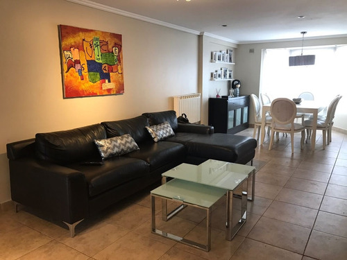 excelente duplex 4 amb - villa devoto