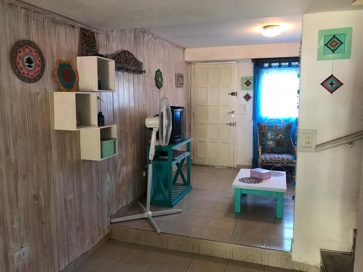 excelente duplex a 2 cuadras de la playa!!..