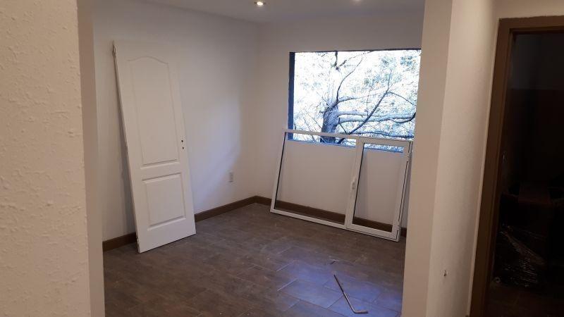 excelente duplex a estrenar, amplios y cómodos ambientes,