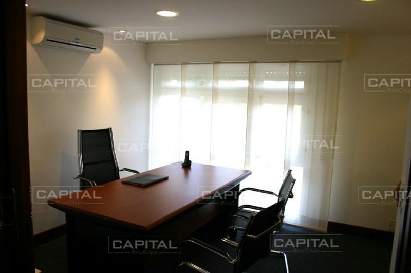 excelente duplex como oficina o vivienda alquiler anual o venta-ref:27074