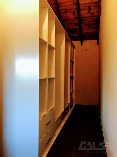 excelente duplex de 3 ambientes con cochera!!!