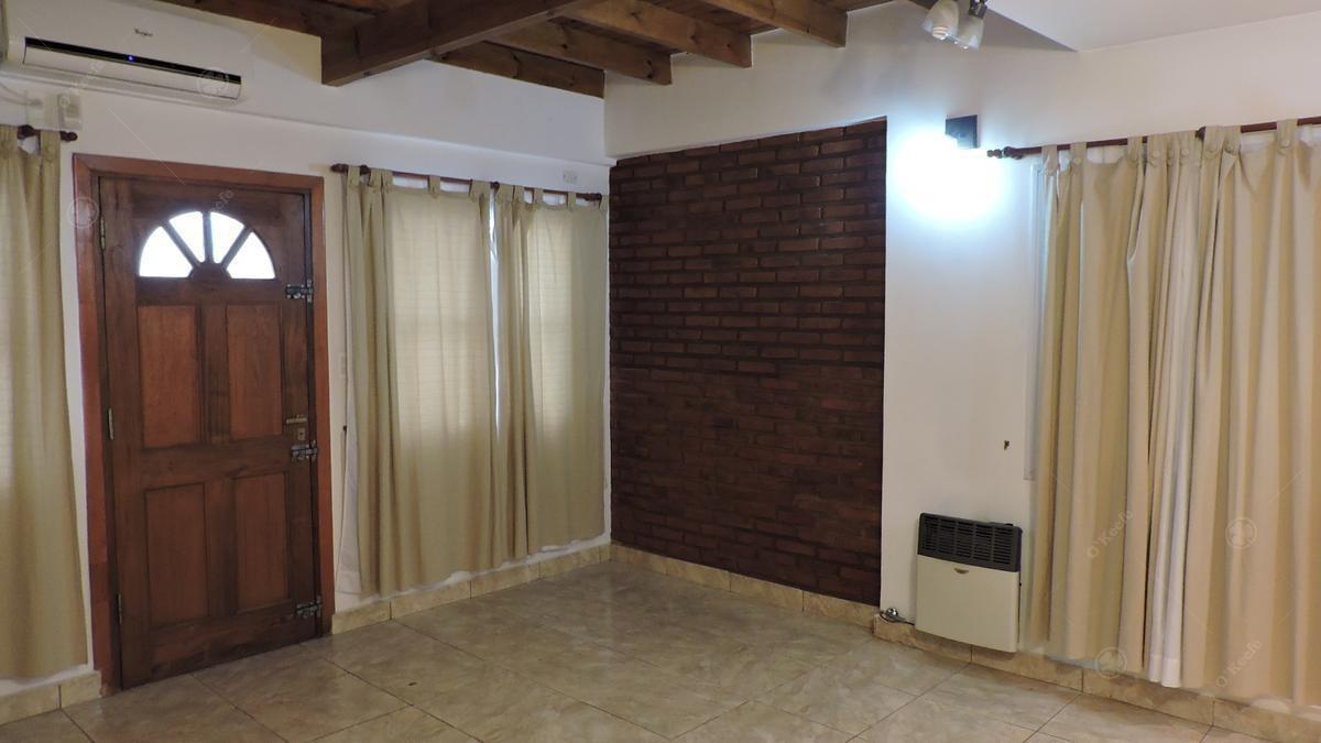 excelente duplex de tres ambientes en venta apto credito