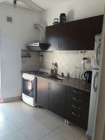 excelente duplex de3 ambientes. apto crédito!!! ameghino 800