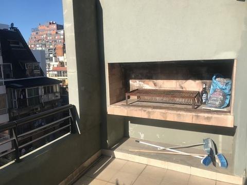 excelente duplex  - departamento en venta  - palermo nuevo - beruti 4700