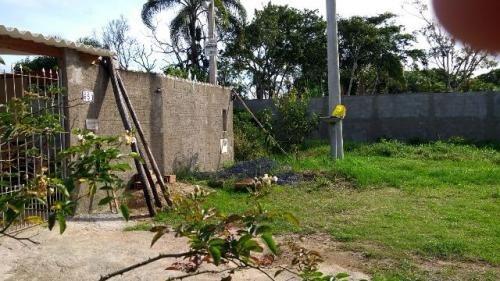 excelente edícula no bairro gaivota em itanhaém - sp