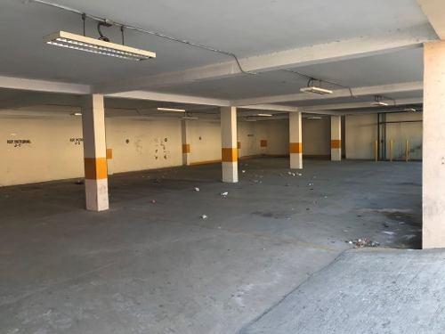 excelente edificio comercial en renta en avenida hidalgo, tampico, tamaulipas.