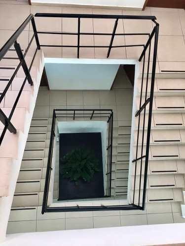 excelente edificio en renta en centro sur $170.00 m2