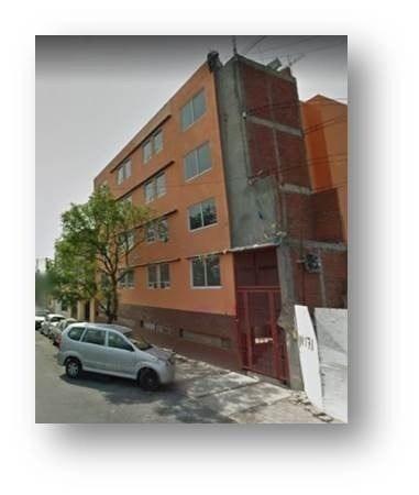 excelente edificio en venta