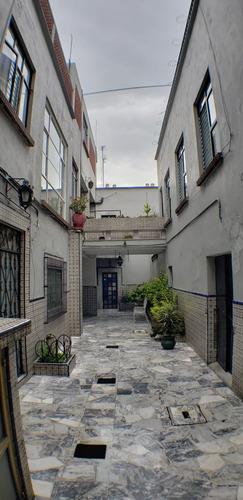 excelente edificio en venta en tacuba