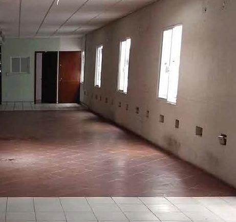 excelente edificio en venta / renta de 1750 m2 en colonia granada.