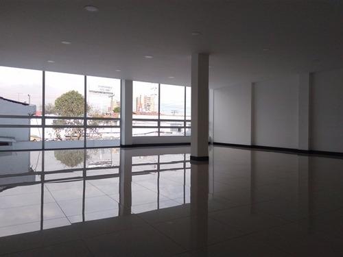 excelente edificio para oficinas