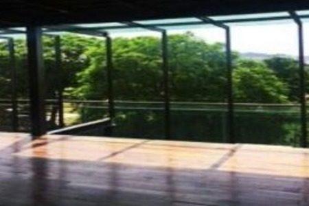 excelente edificio para oficinas con vista al lago queretaro 2000