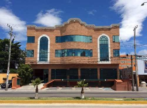 excelente edificio para oficinas o comercio