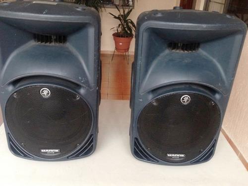excelente equipo de audio (paquete)