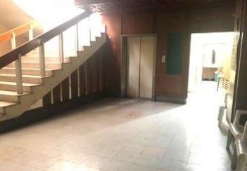 excelente espacio en renta de 2543 m2 en santa maria la ribera