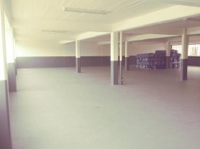 excelente espacio  en renta para oficinas de 1945 m2 en colonia obrera.