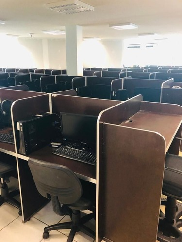 excelente espacio para call center en renta de 305 m2 en colonia san juan.