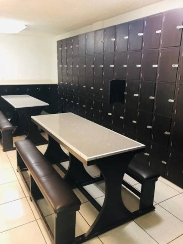 excelente espacio para call center en renta de 610 m2 en colonia san juan.