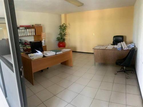 excelente espacio para oficinas en blvd everardo marquez