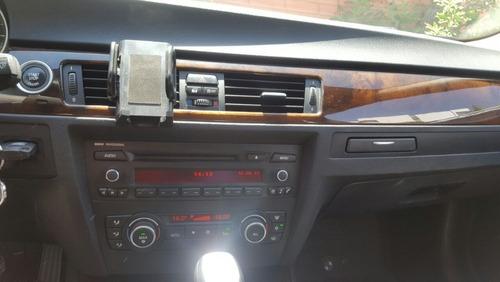 excelente estado bmw 316 i 2012 luxury aut. gasolina