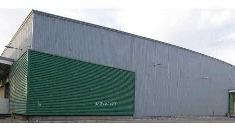 excelente estándar. seguridad. acceso cercano autopista vespucio norte. uf 0,125 / m2