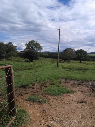 excelente fazenda 198 alqueires alexania go