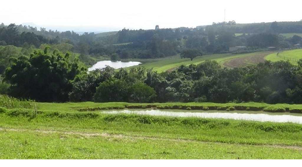 excelente fazenda a em itirapina-sp prox a brotas - 7669