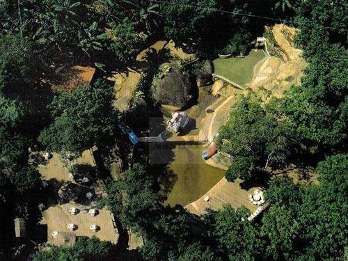 excelente fazenda em vargem pequena com aproximadamente 480.000 m² - fa0001