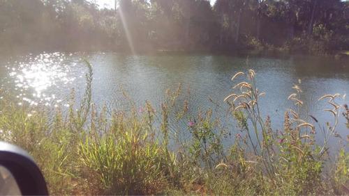excelente fazenda município piracanjuba