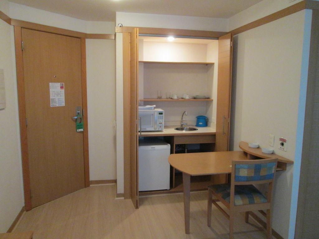 excelente flat nos jardins para moradia ou investimento - sf26289