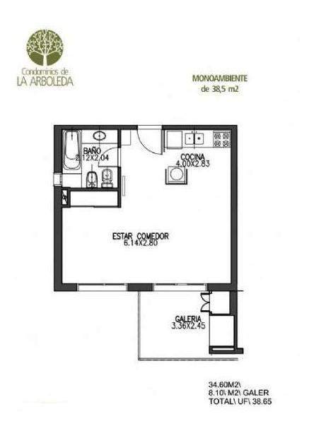excelente fraccion 26.781 m2, condominios la arboleda aprobado 2015, acceso maschwitz km 42