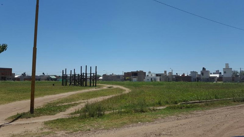 excelente fraccion campo urbano. apto desarrollos urbanísticos.