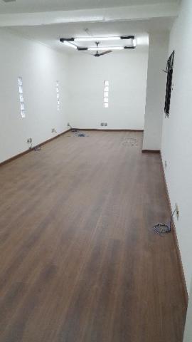 excelente galpão / 1.100 m² - ga0018
