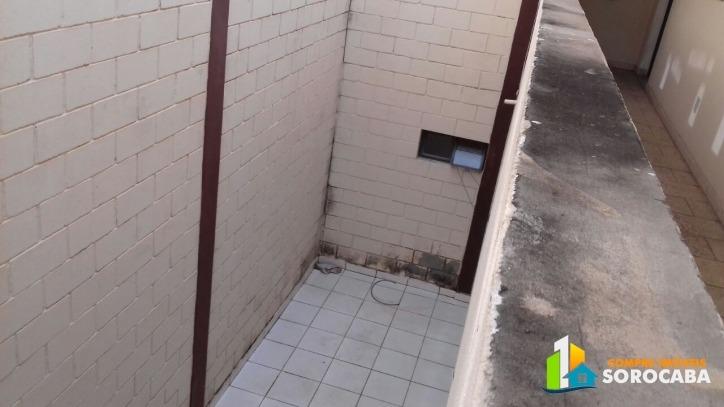excelente galpão com 300 m² no jardim leocádia - 232lc